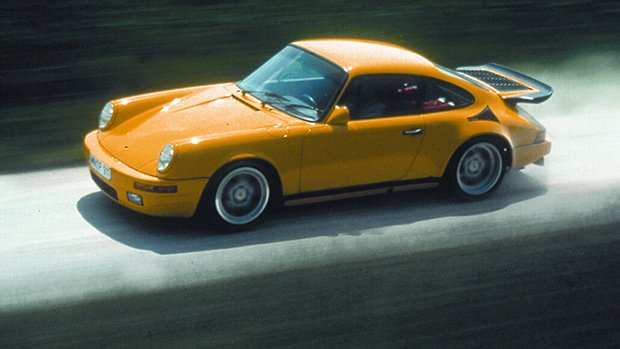 ruf_ctr_yellowbird_2