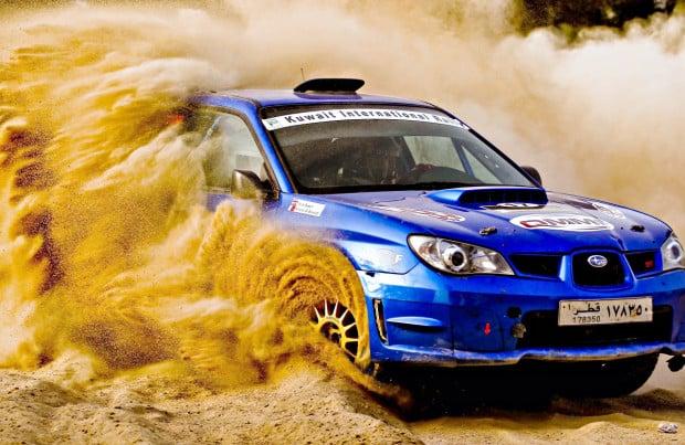 sand_cars_dust