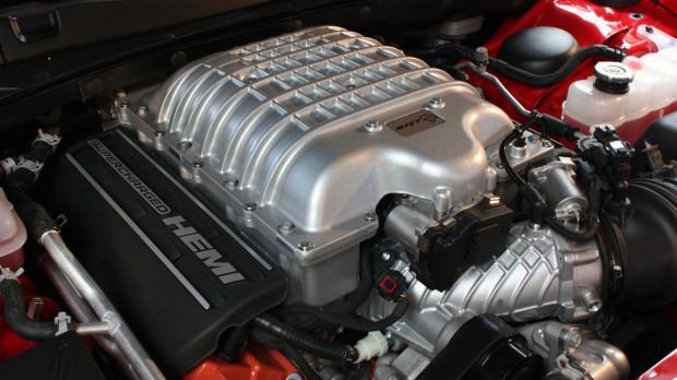 superchargerhellcat (1)