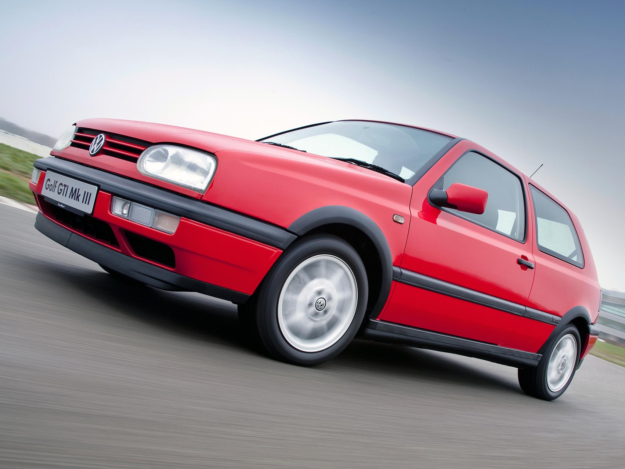 6ba5da7b3a1 Os carros que você precisa comprar antes que se tornem clássicos - e muito  mais caros - FlatOut!