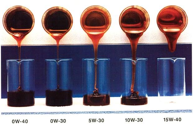 viscositycomparison2