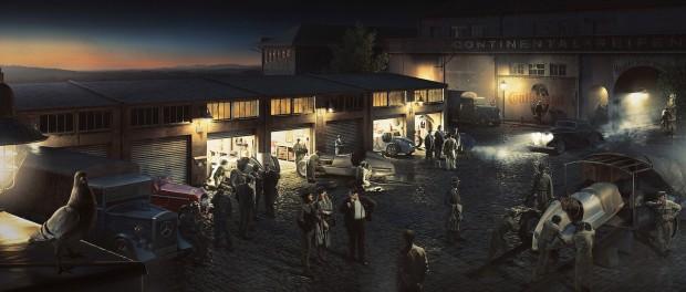 01-1934_Nurburgring