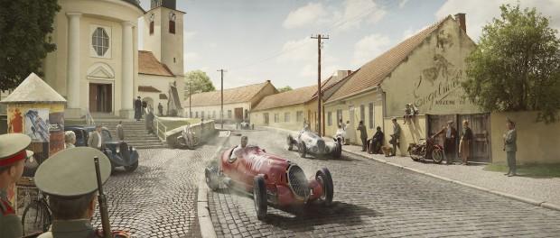 07-1937_Brno