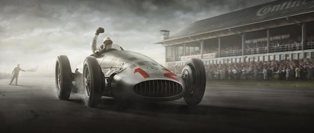 12-1939_Nurburgring