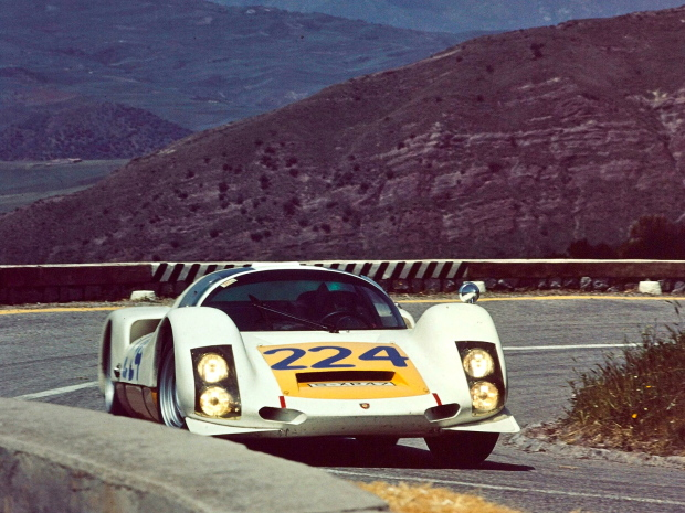 1966_Porsche_906_Carrera_6_Kurzheck_012_7703