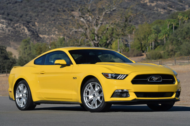 2015-ford-mustang-fd