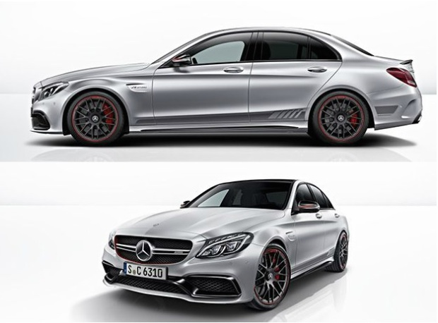 2015-mercedes-benz-c-63-amg-c-63-amg-s-break-cover-photo-gallery_1