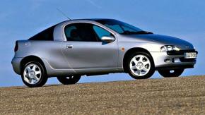Qual é o melhor carro para um entusiasta brasileiro?