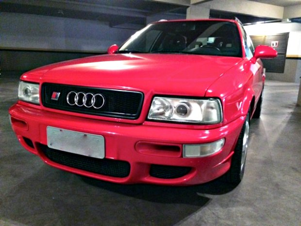 AudiRS2-Avant4
