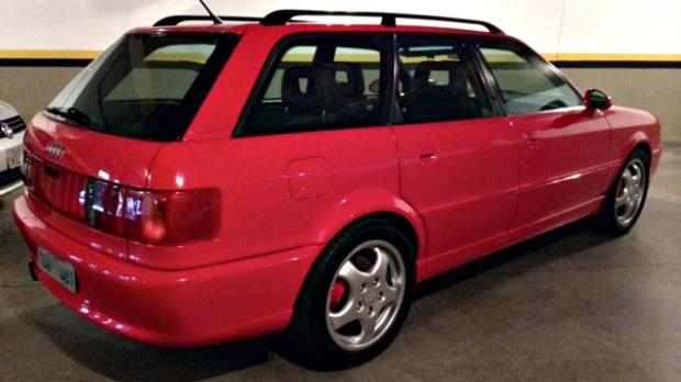 AudiRS2-Avant8