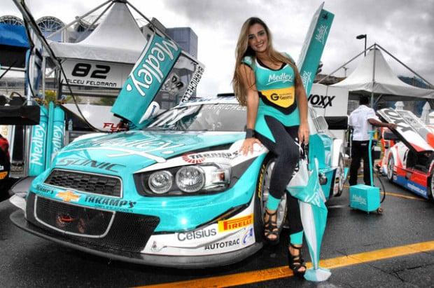 Garotas_Stock_Car_Rubinho_4