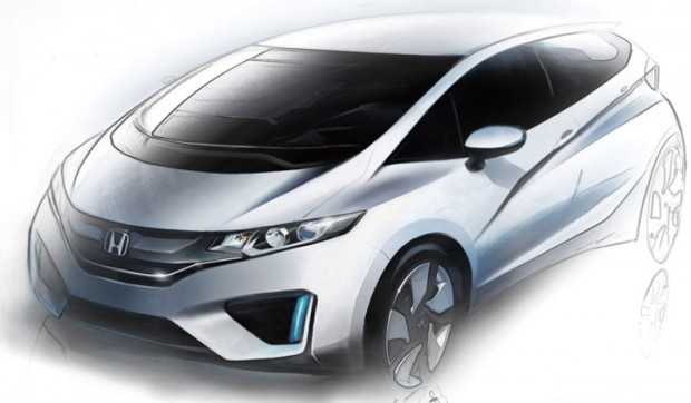 Honda-FIT-Design-Sketch-02-720x421