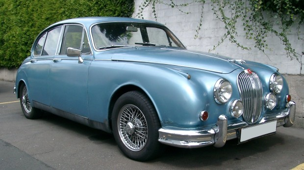 Jaguar_Mark2_front_20070822
