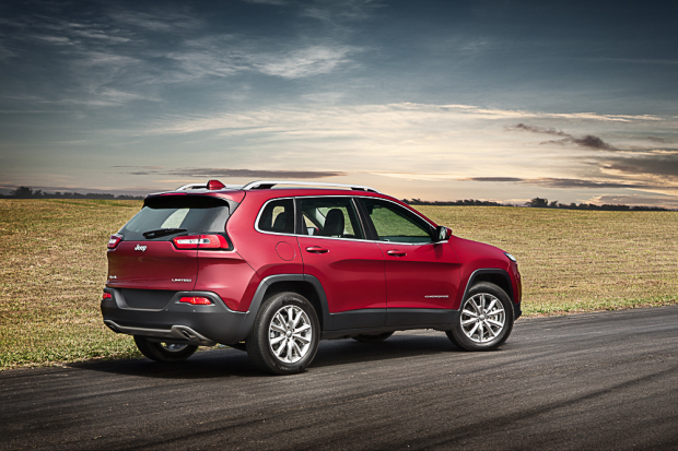 Jeep_Cherokee_Limited-3866