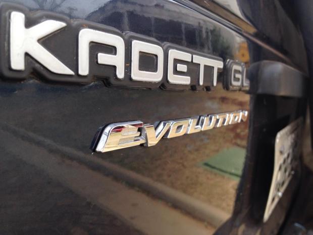 Kadett2.4-pC16_23