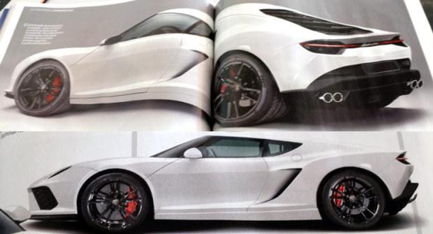 Lamborghini-Asterion-20
