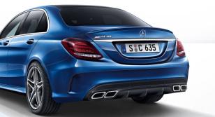 Mercedes-C63-AMG-New-2
