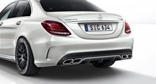 Mercedes-C63-AMG-New-3
