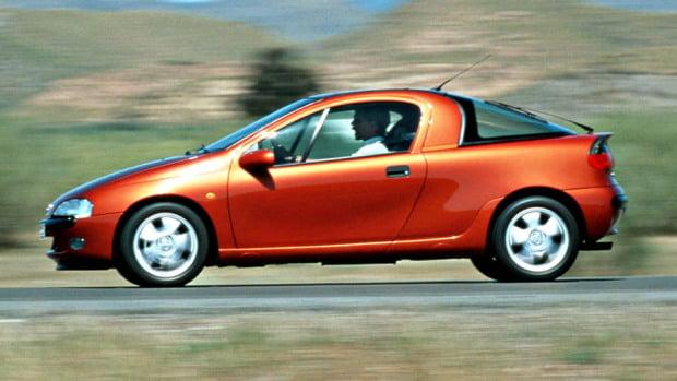 Opel-Tigra-A