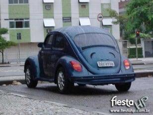 VW 90