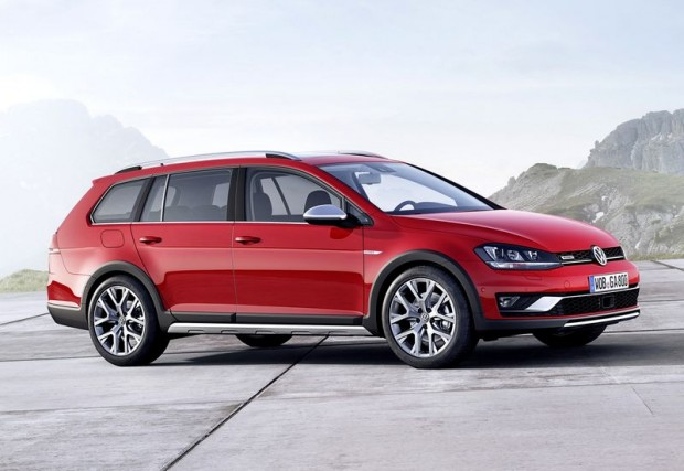 VW-Golf-Alltrack-1-620x427