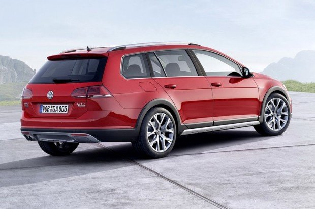 VW-Golf-Alltrack-3-620x412