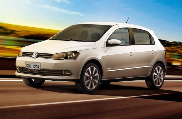 Volkswagen-Gol-Argentina-01