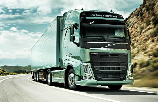 Volvo-FM-Globetrotter-Truck-41