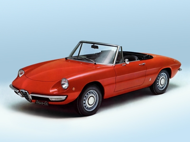alfa_romeo_spider_1300_junior_2