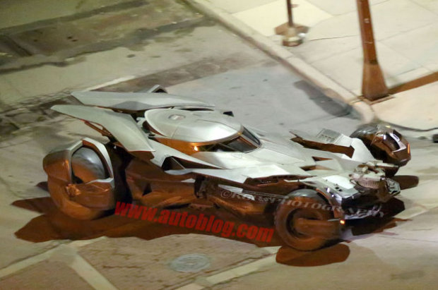 batmobile-detroit-00