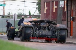 batmobile-detroit-22-1
