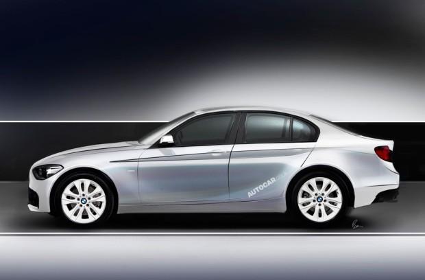 bmw-1-series-sedan1