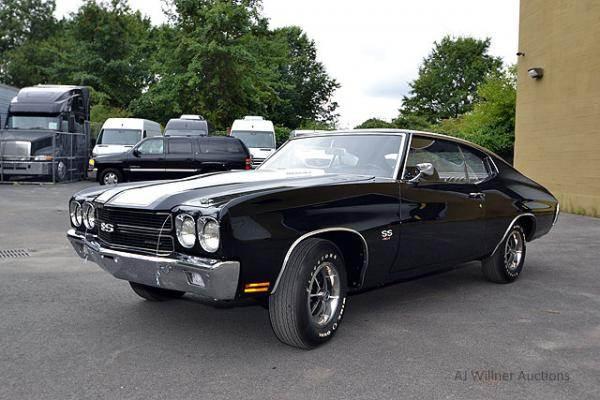 ce784c50-3835-11e4-a9d7-1da9a68b945e_muscle-car-auction-7