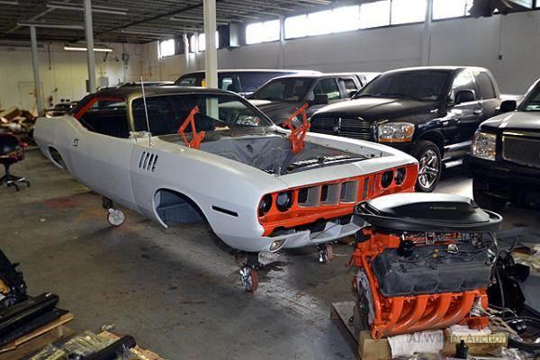 cf59aba0-3835-11e4-a9d7-1da9a68b945e_muscle-car-auction-8