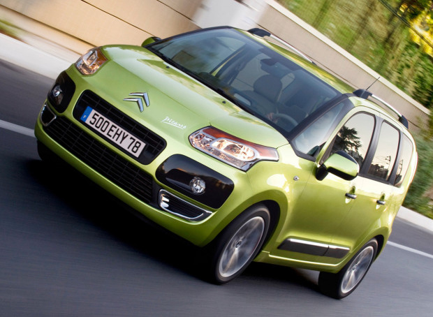 citroen-c3-picassos-with-passenger-brake-recalled-35546_1