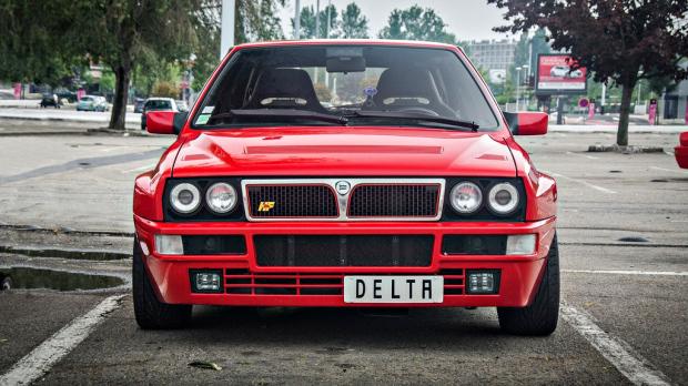 deltahf (2)