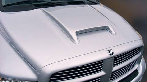 driver_design_srt_hood_scoop_for_dodge_pickup_suv
