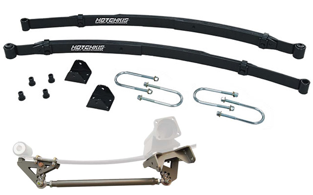 geometry-corrected-leaf-springs-1967-1976-dodge-apromo_pic