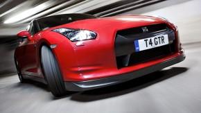 """A evolução do Nissan GT-R, parte 3: a """"morte"""" do Skyline e o renascimento do Godzilla"""