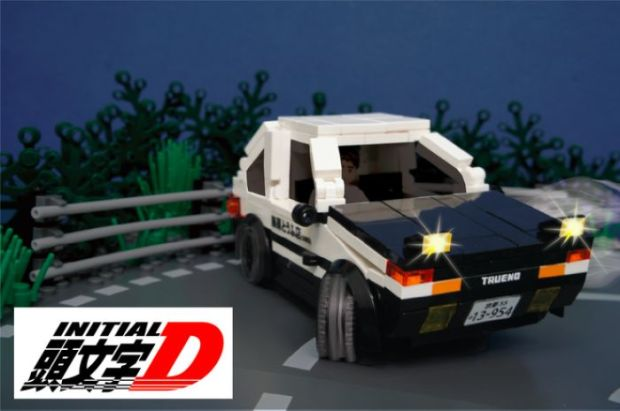 initial-d-lego-542011abbe8a2.png