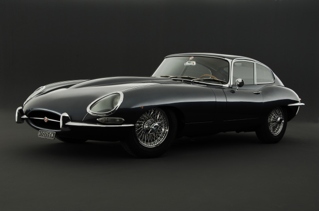 jaguar-e-type-01