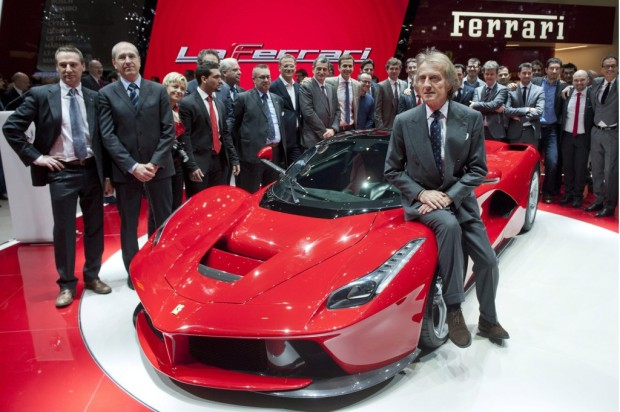 luca-di-montezemolo-and-the-ferrari-laferrari_100421544_l