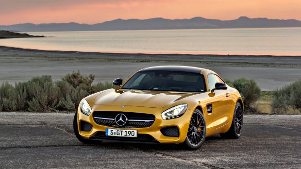 mercedes-amg-gt-front-end-three-quarter-02