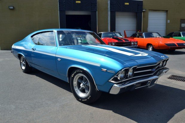 muscle-cars (2)
