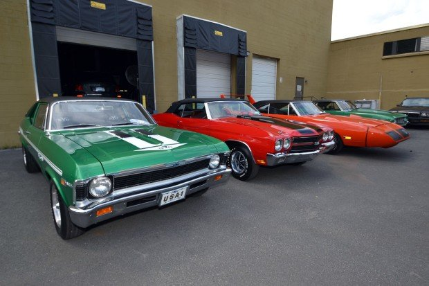muscle-cars (49)