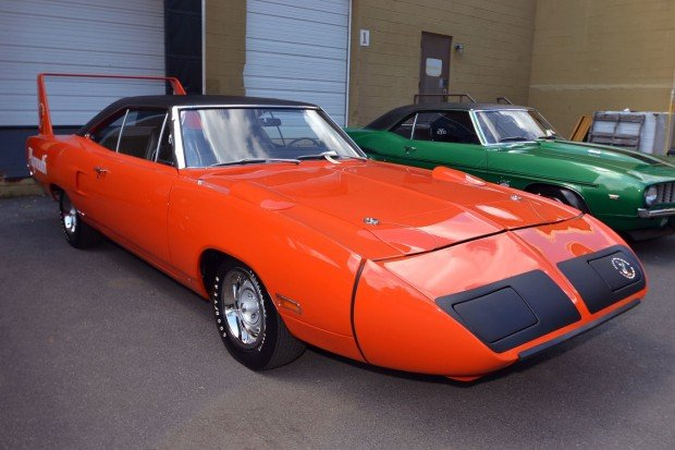 muscle-cars (5)