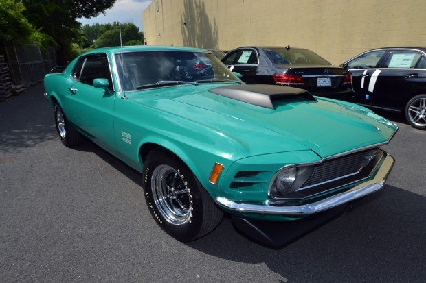muscle-cars (50)