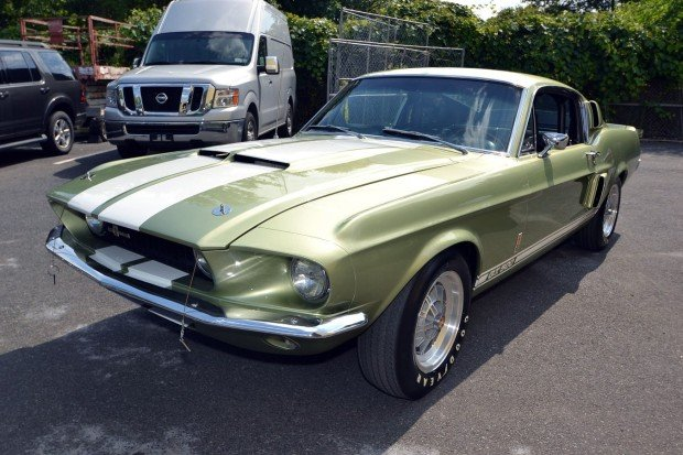 muscle-cars (51)