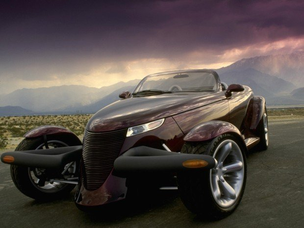 plymouth-prowler (1)