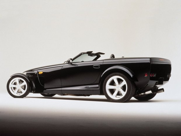 plymouth-prowler (2)